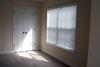 neil bedroom 483