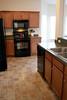 neil kitchen 452