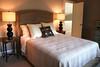2-11 PI bedroom 46