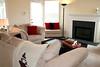 neil living room 469