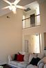 neil living room 434