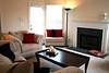 neil living room 441