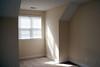 neil empty bedroom 85