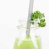 Sweet Kale Smoothie 2048px-0050