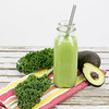 Sweet Kale Smoothie 2048px-0038