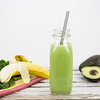 Sweet Kale Smoothie 2048px-9988