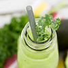Sweet Kale Smoothie 2048px-0101