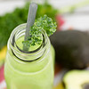Sweet Kale Smoothie 2048px-0074