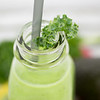 Sweet Kale Smoothie 2048px-0066