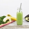 Sweet Kale Smoothie 2048px-9981