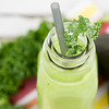 Sweet Kale Smoothie 2048px-0104