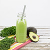 Sweet Kale Smoothie 2048px-0044
