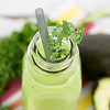Sweet Kale Smoothie 2048px-0103