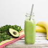 Sweet Kale Smoothie 2048px-9955