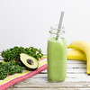 Sweet Kale Smoothie 2048px-9957