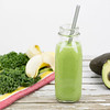 Sweet Kale Smoothie 2048px-0021