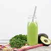 Sweet Kale Smoothie 2048px-0034