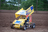 Sweet Spring Motorsports Complex : 3 galleries with 804 photos