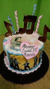 Sweet (31)