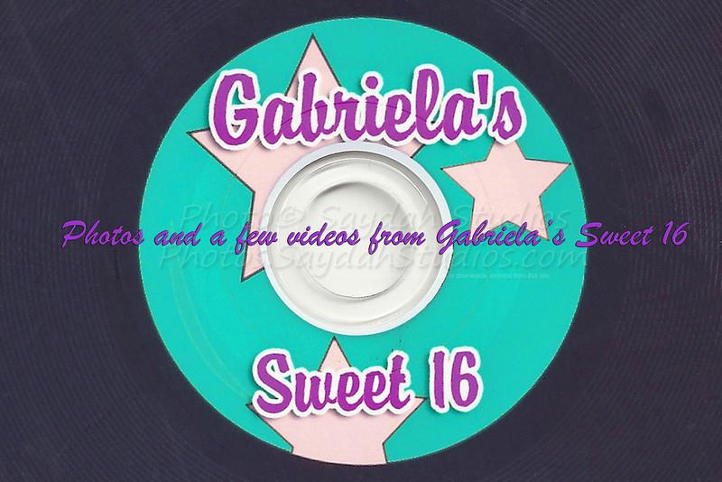 GabrielaM_Sweet_16