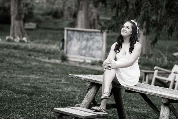 omarlopezfoto-13