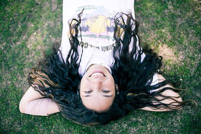 030914- Nadine Castillo