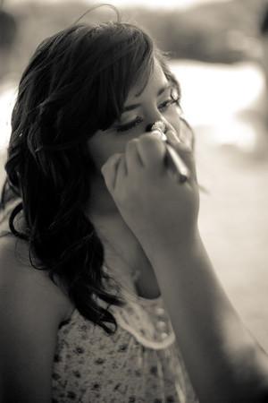 073111 - Brithny Ashley Garcia