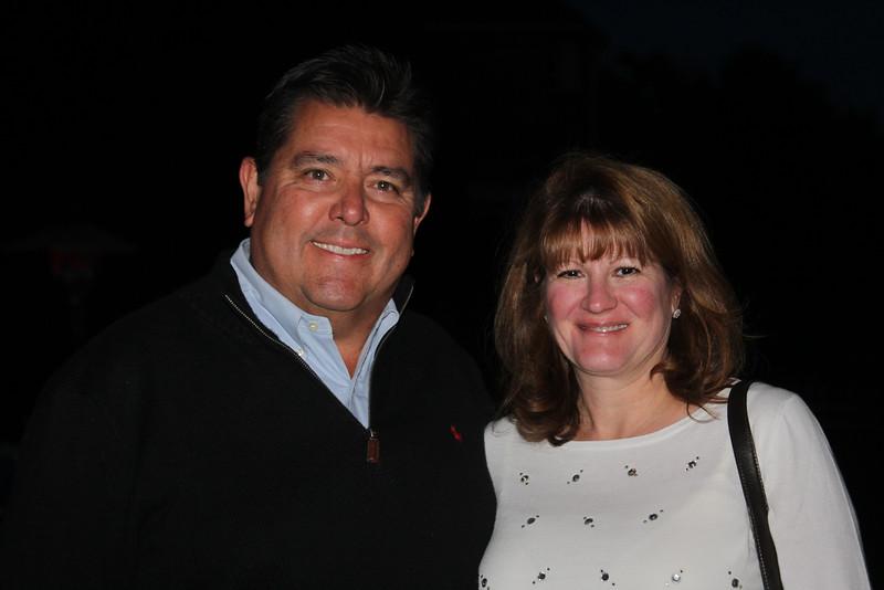 Randy & Jeanette Gomez (3)