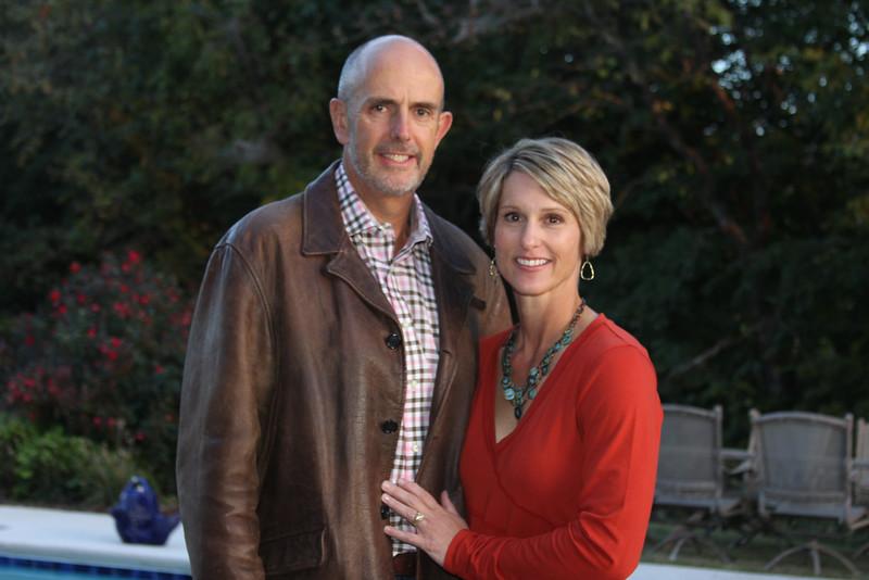 John & Chandi Owen (1)