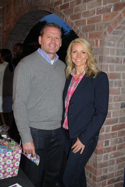 Rob & Lori Gehrings