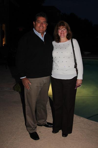 Randy & Jeanette Gomez (2)