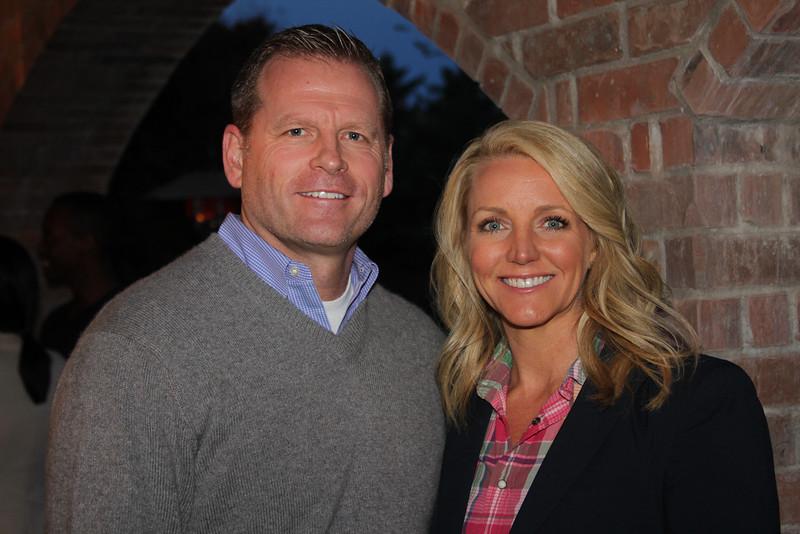 Rob & Lori Gehrings (1)