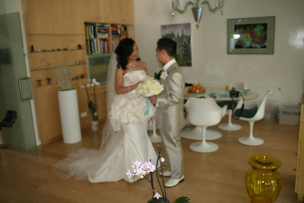2010-6 Bruiloft 26 juni (Janus)