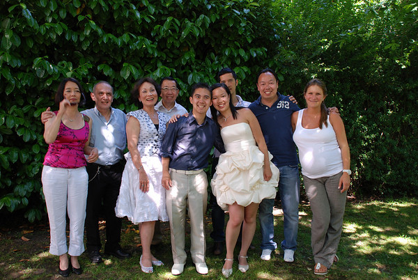 2010-6 VIP Lunch 27 juni (Khing)
