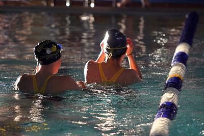 Swim 121415