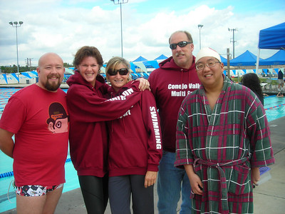 2010 SC Fullerton Meet!