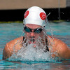 """Professional Photographer, Mark Savage (the great) was out to shoot some swim friends at the meet and we were fortunate to get into his lens! Check out his sensational photography here:<br /> <a href=""""http://www.marksavage.com"""">http://www.marksavage.com</a><br /> <br /> Ahelee Sue Osborn"""