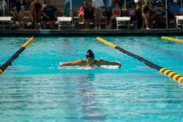 Clovis Summer Slam 2015-15