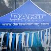 DART ARC Junior 2018-165