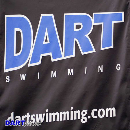 DART ARC Junior 2018-72