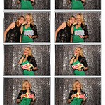 Swim USA Holiday Party