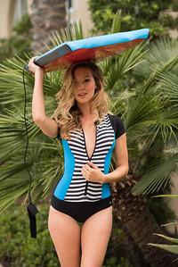 007_KLK_Megan KC_Swim-LR