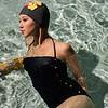 093_KLK_Megan KC_Swim-LR