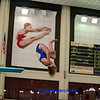 CIF Masters Championship Diving 2009 - Other Schools :