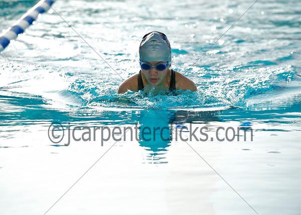 ©jcarpenterclicks 2010 - 03192010 - DSC_4381