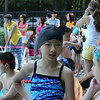 216-Lake_Newport_Swim_Meet_145