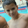 210-Lake_Newport_Swim_Meet_050a