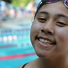 218-Lake_Newport_Swim_Meet_229
