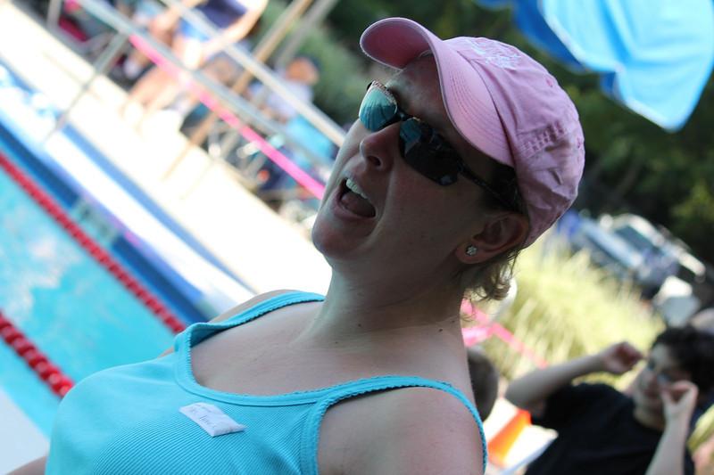 228-Lake_Newport_Swim_Meet_501