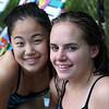 221-Lake_Newport_Swim_Meet_355
